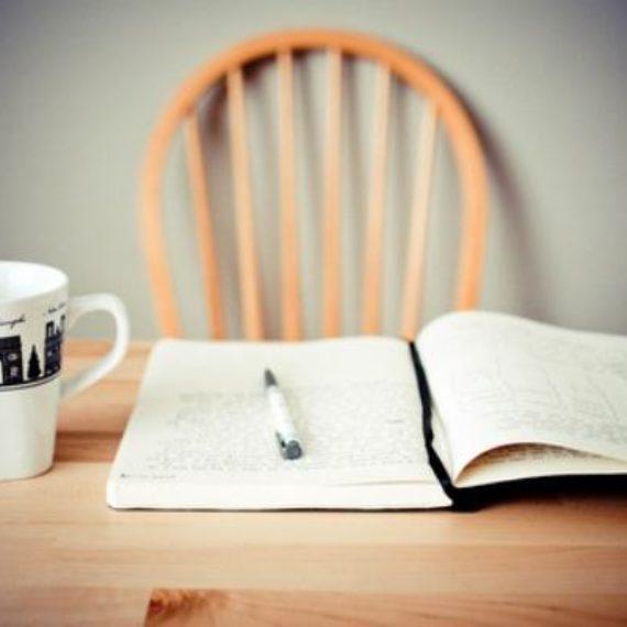 10 dicas para escrever melhor