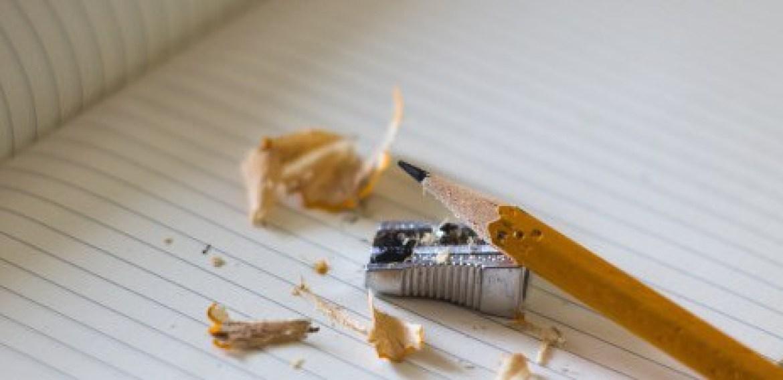 Deveres digitais: ensine a seus filhos a copiar e colar