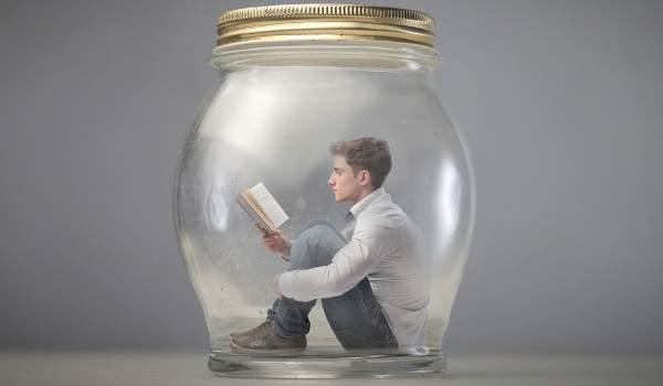 Dicas para estudar sozinho