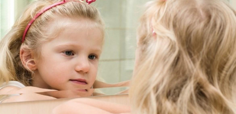 Crianças de apenas 5 anos já estão preocupadas com a reputação, mostra estudo