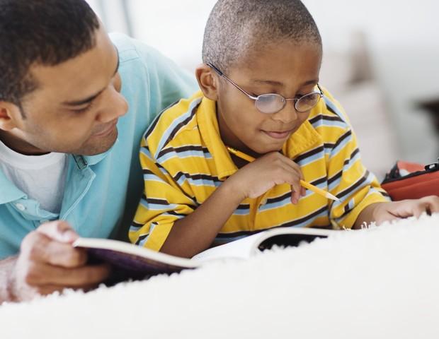 Meu filho não quer fazer a lição de casa. E agora?
