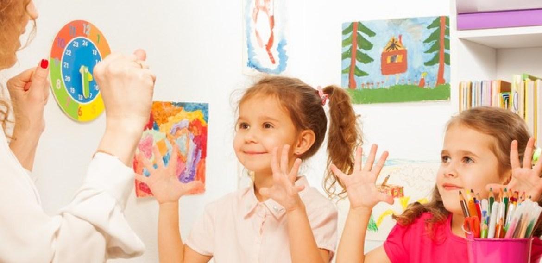 Só vão para o primeiro ano do Fundamental crianças que completam 6 anos antes de 31 de março, decide STF