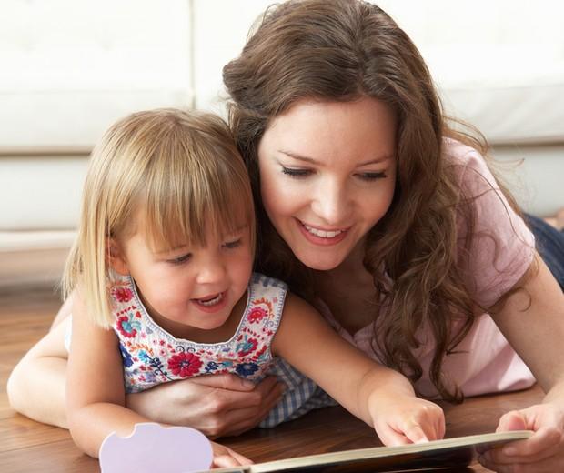 Alfabetização: quando meu filho vai aprender a ler e a escrever