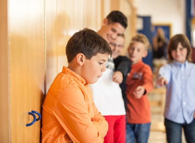 150 milhões de adolescentes sofrem bullying nas escolas, aponta novo relatório do Unicef