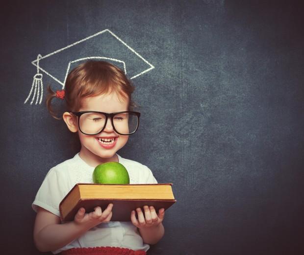 Educação é mais determinante do que renda para qualidade de vida, diz estudo