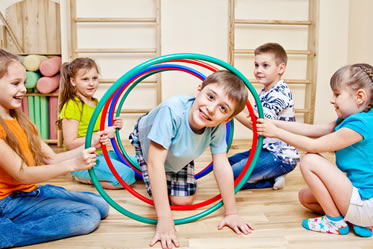 Como a atividade física ajuda nos estudos?