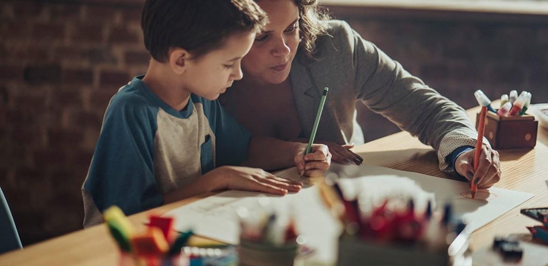 Infância mais lúdica traz benefícios para o futuro
