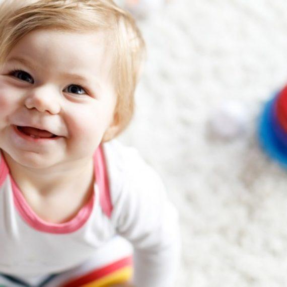5 maneiras simples de desenvolver as habilidades espaciais das crianças