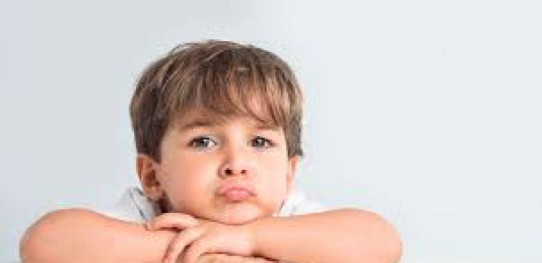 Ansiedade infantil: por que precisamos ensinar as crianças a esperar