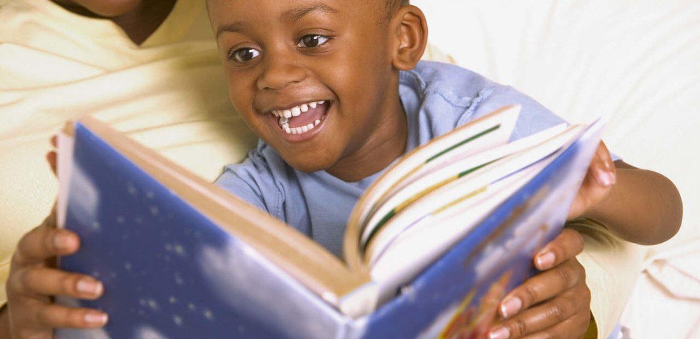 6 dicas para criar o hábito da leitura nas crianças