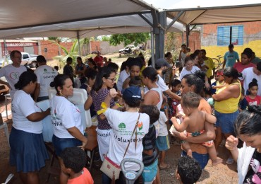 Protegido: IPA e EPC Solidário