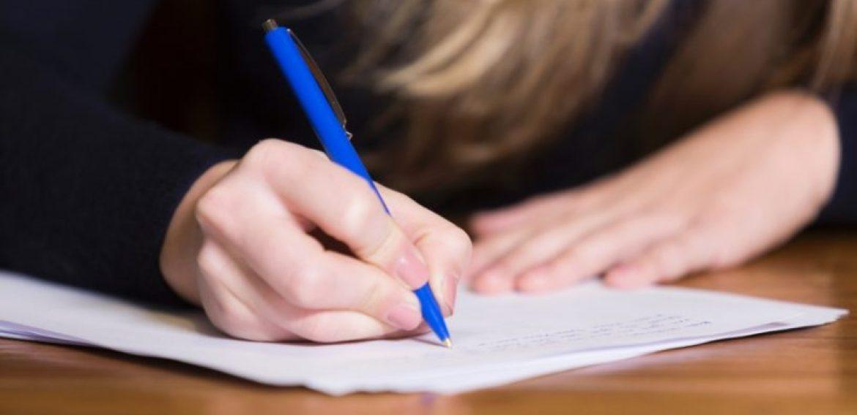 12 conectivos para concluir sua redação (com exemplos)