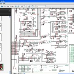 Case 446 Tractor Wiring Diagram 2010 Jeep Wrangler Ignition Switch Great Installation Of Likewise John Deere Diesel