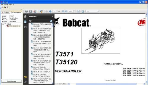 small resolution of bobcatt190parts bobcat t190 parts diagram car tuning car pictures