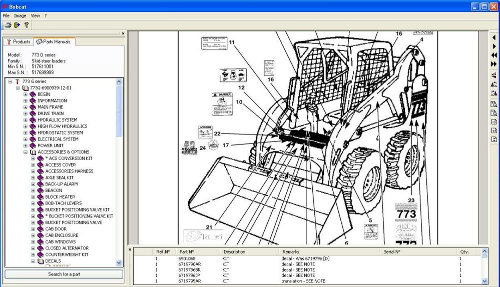 medium resolution of bobcat s250 fuse box location 29 wiring diagram images aux bobcat 873 hydraulic parts diagrams bobcat