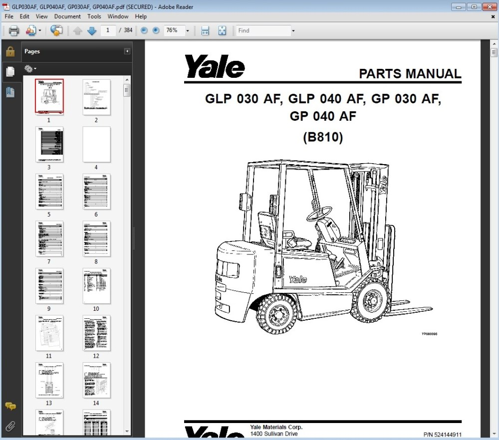 medium resolution of toyota forklift engine wiring diagram online wiring diagram