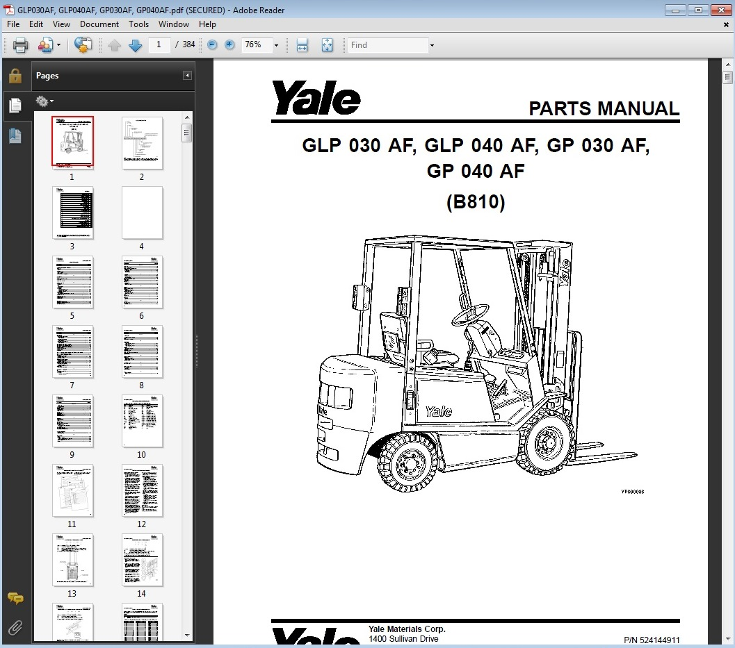 hight resolution of toyota forklift engine wiring diagram online wiring diagram