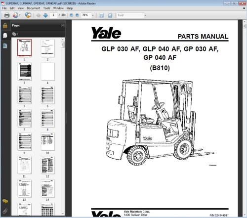 small resolution of toyota forklift engine wiring diagram online wiring diagram