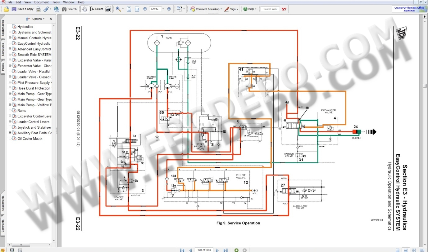 jcb alternator wiring diagram 96 jeep cherokee radio compact service manuals 2011