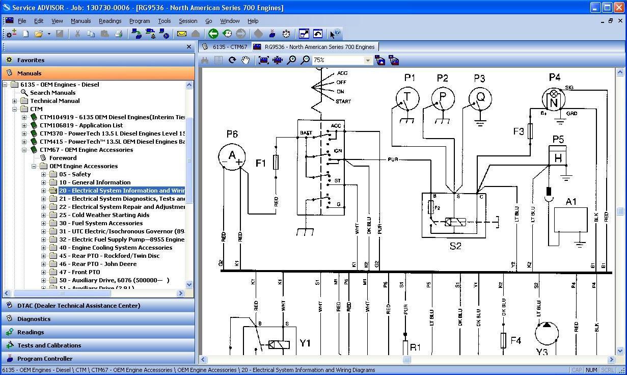 cub cadet wiring diagram lt1045 2004 suzuki sv650 best library 8 for the