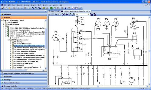 small resolution of  8 wiring diagram for cub cadet lt1045 the wiring diagram cub cadet lt1045 wiring harness at