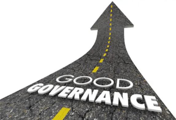 Power BI Governance Roadmap