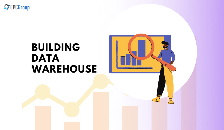 The Do's and Don'ts of Building a Data Warehouse - thumb image