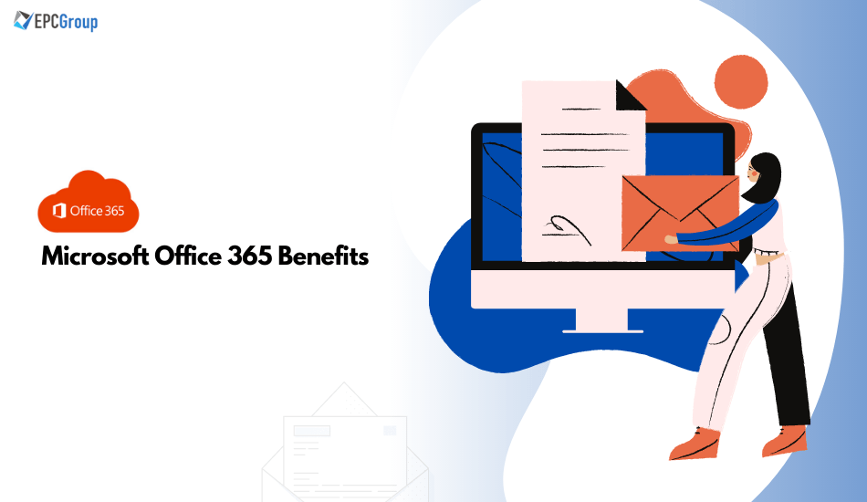 How Can Microsoft Office 365 Help You To Increase The Profitability Of Your Business? - thumb image