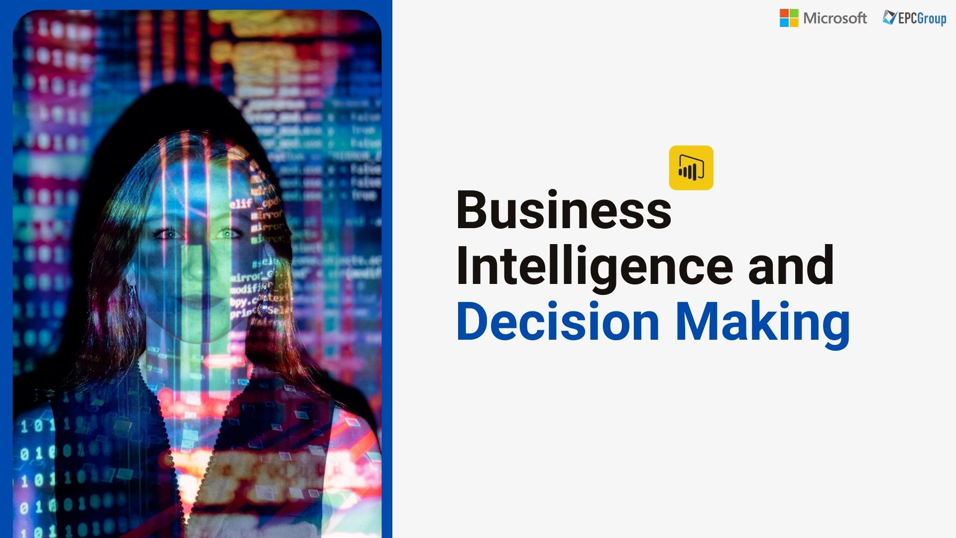 Relation Between Business Intelligence and Decision Making For Reducing Risk - thumb image