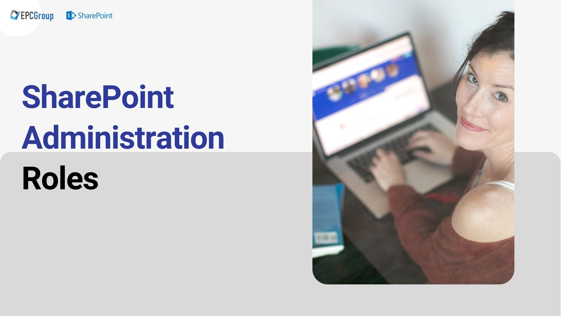 SharePoint Administration Roles in Microsoft 365 - thumb image