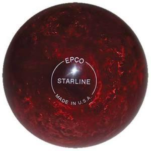 Orange Red Pearl