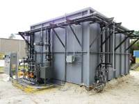 Industrial Furnace Design | Custom Industrial Furnace ...