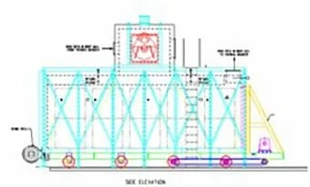 u s government structure diagram start run capacitor wiring industrial furnace thermal oxidizer for us govt epcon with