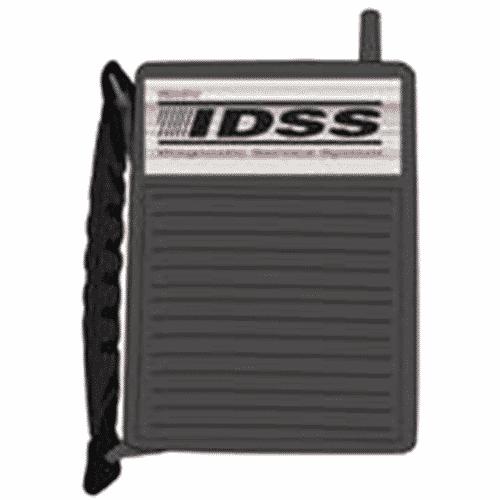 Detroit Wiring Diagram 12 Pin Diagnostic Detroit Circuit Diagrams