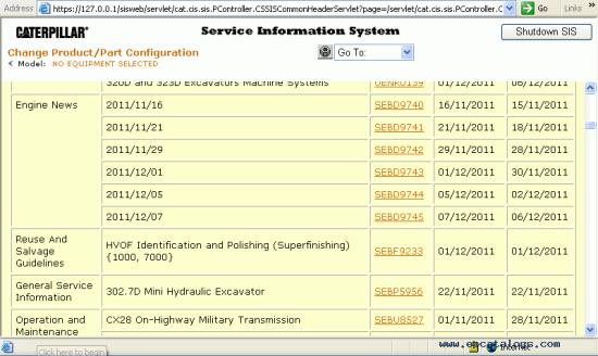 Caterpillar-SIS-2014-service-repair-manuals-parts-catalog (2)