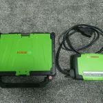 kts980-1