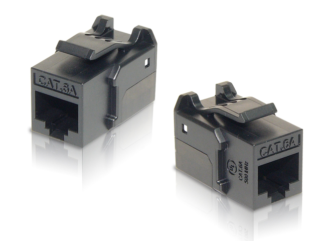 Rj45 Eia Tia T568b Cable Wiring Color Code