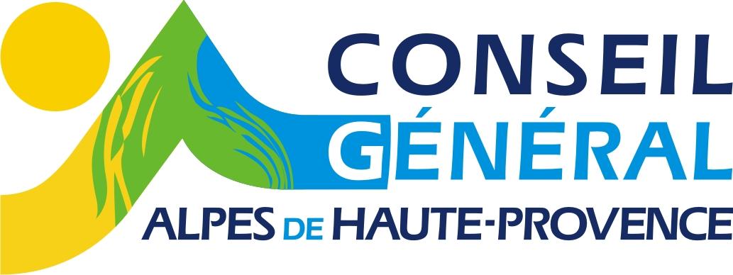 CONSEIL GENERAL 04