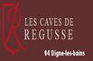 CAVE DE REGUSSE