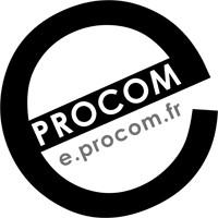 e-procom