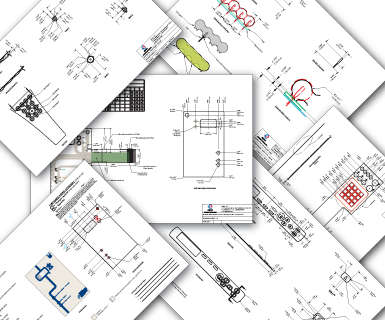 Honeywell Wiring Diagram App. Honeywell. Thousands