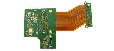 Epec Engineered Technologies