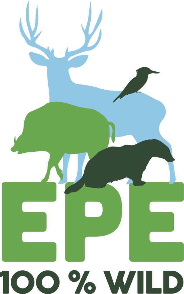 Epe Outdoor gaat met mountainbiken, paardrijden en outdoor evenementen voor 100% Wild.