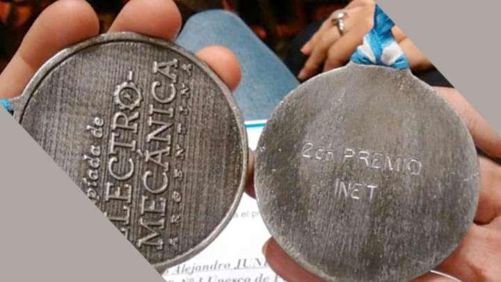 2do-Puesto-Olimpiadas-Electromecanica-web