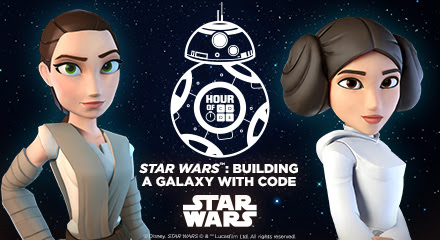 star-wars-building-a-galaxy-with-code