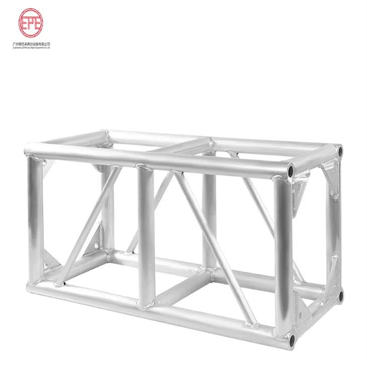 epe truss
