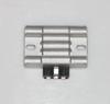 Hyosung GV 250 Aquila Parts