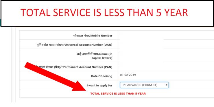 TOTAL-SERVICE-IS-LESS-THAN-
