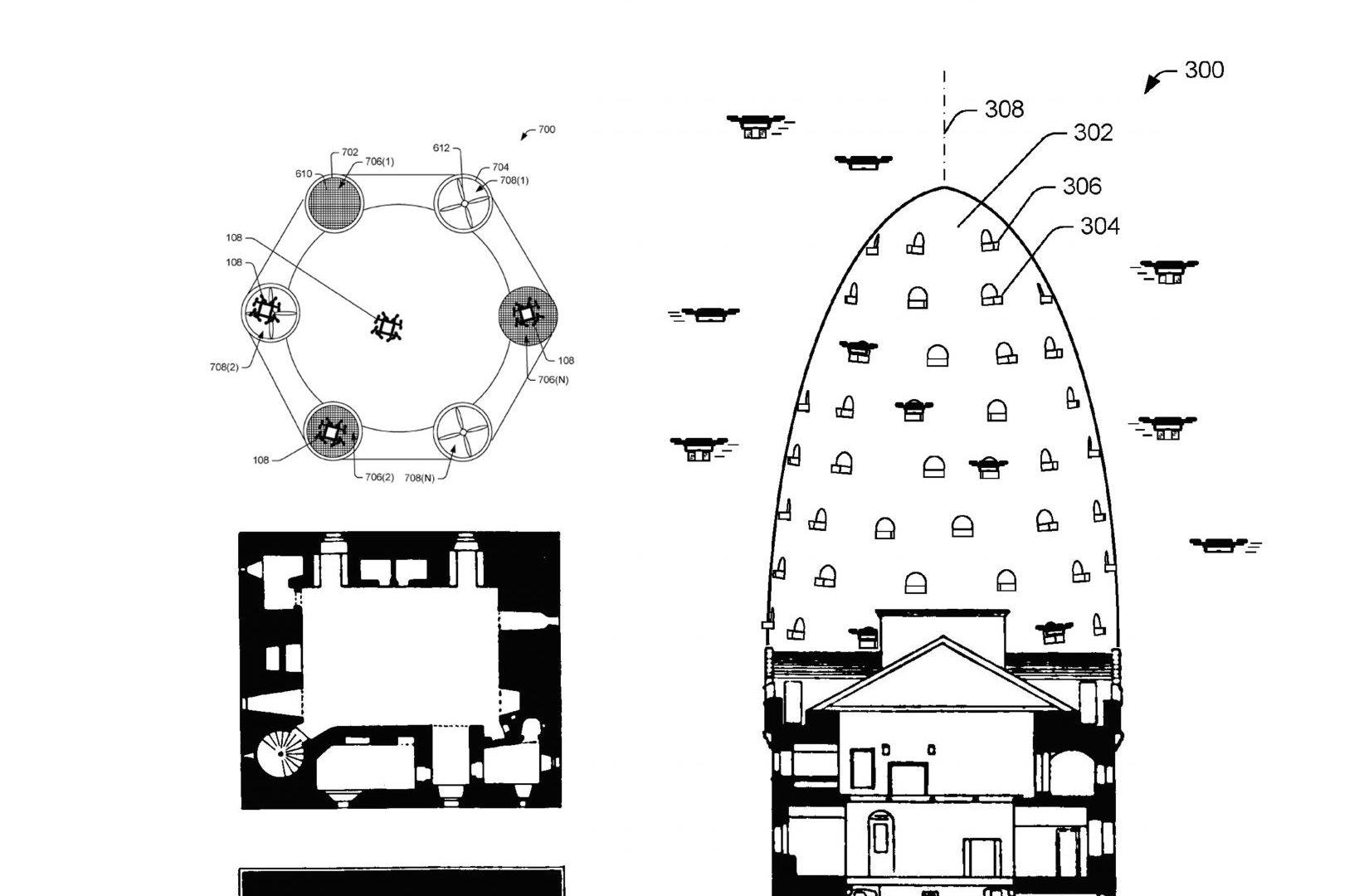ARTIFICIAL DESIGN ‒ LDM ‐ EPFL