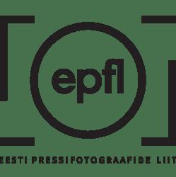 epfl.ee